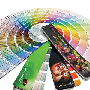Латексови бои