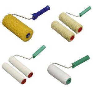Дребни инструменти и аксесоари